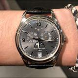 bp_watch