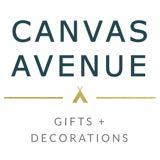 canvasavenue