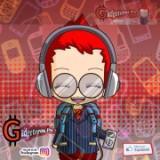 gadgeterosph