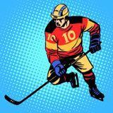 hockey20172018