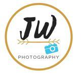 jwphotography.sg