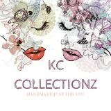 kccollectionz90