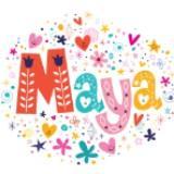 mayas_favorites