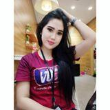 mery_oppo07
