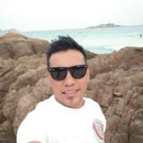 radi_nakhaie