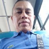 rdecano071370
