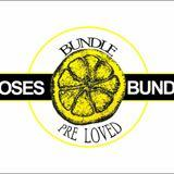 roses_bundle