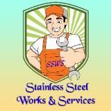 sswservices