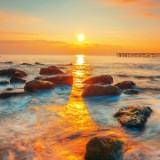 sunshine_123456