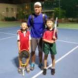 tennissportinstruction