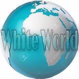 whiteworldtech
