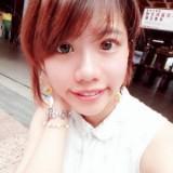 yukii_jam