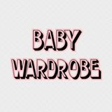 babywardrobehk