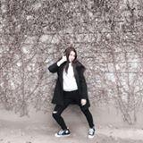 baobao_lu