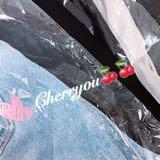 cherryouuu