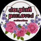 dolphin_preloved