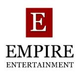 entertainmentempire2018