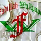 fadillah.wallpaper