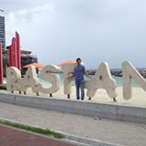 hafiz_hashim182