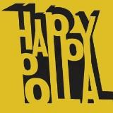 happypolla.projects