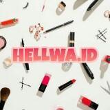 hellwa.id