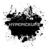hypepickupz
