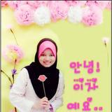 iam_eyza227