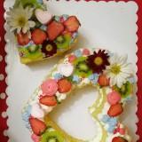 sweet0119