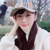 liao_ying_fang