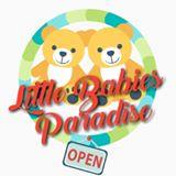 littlebabiesparadise