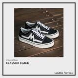 lvnaticafootwear.id