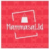 mammasal.id