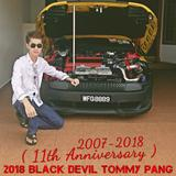 mr.tommypang