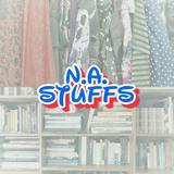 n.a.stuffs