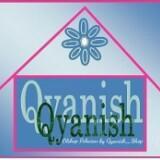 qyanish_shop