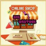 she_onstore