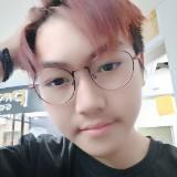 skywong0916
