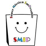 smip_item
