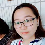 sun_ya