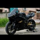 superbikethailand99