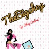 thebigshop
