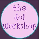 thedoiworkshop