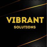 vibrantsolutions