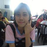 wai_lum