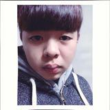zheng_1206