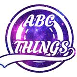 abcthingsph