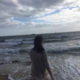 brenz_jeanne
