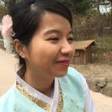 chingwen.lan