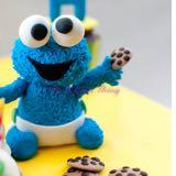 cookiemonsterinc