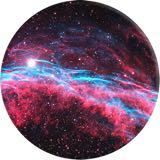 galaxitica